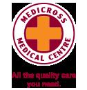 Netcare_Medicross_Logo